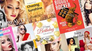 Get Poster Maker Poster Design Flyer Maker Ad Maker