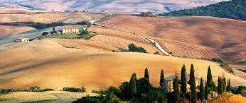 tuscany tours a wide range of