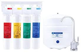 costco water softener systems. Costco Water Softener Systems Pure Reviews