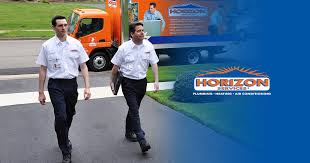 horizon plumbing services. Fine Horizon Inside Horizon Plumbing Services