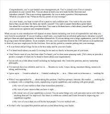 Introduction Essay Example Barca Fontanacountryinn Com
