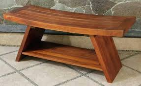 bathroom benches wooden shower bench within bathroom design 9 bathroom stools and benches uk bathroom benches