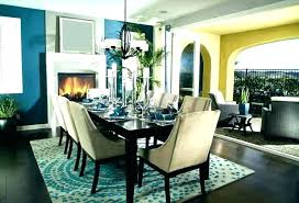 best rugs for dining room best rugs for dining room area rug under dining room table