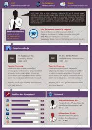 Creative Resume Templates For Microsoft Word Custom Downloadable Resume Templates Free Free Download Creative Resume Cv