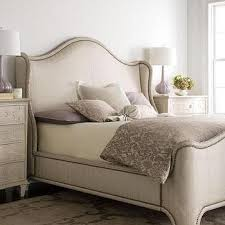 Carlton Bedroom Furniture Neiman Marcus