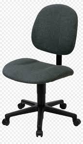 desk chair clipart.  Desk Office Chair Desk Clip Art  To Clipart ClipartMax