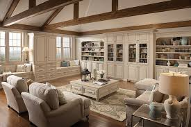 great room furniture ideas. 7 Family Room Decorating Ideas | Home Designs Antique On Great Furniture A