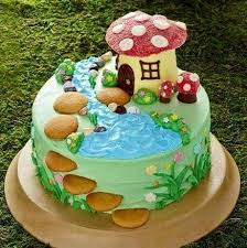 Small Picture Best 25 Fairy cake pops ideas on Pinterest Mushroom cupcakes