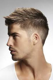 2016 Men's Hairstyle 2016 new haircuts for men popular mens hairstyle ideas for 2016 6715 by stevesalt.us