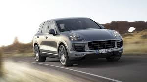 porsche cayenne turbo 2018. interesting 2018 throughout porsche cayenne turbo 2018 u