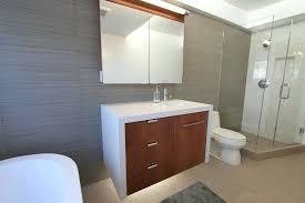 mid century modern bathroom lighting amazing design d35