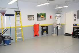 garage wall paintInterior Garage Wall Paint Colors Home Painting Colors For