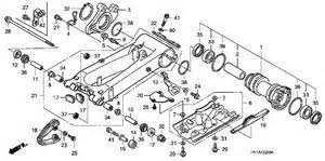 watch more like honda trx 450 carburetor schematics honda trx450r carburetor diagram also honda 400ex wiring harness