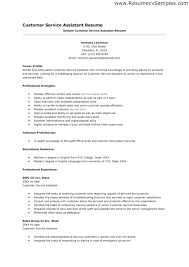 Skills And Abilities For Resume Inspiration Resume With Knowledge Skills And Abilities Examples Property