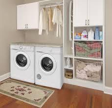 closet blog small laundry room ideas