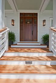 front door front door ideas front entry front entry lighting lantern