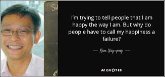 Ung Quote Unique QUOTES BY KIM UNGYONG AZ Quotes