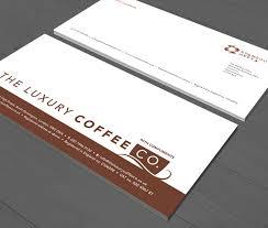Bespoke Compliment Slip Printing Order Print Online Mail