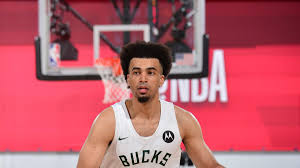 NBA Summer League: Milwaukee Bucks vs. Brooklyn Nets Preview
