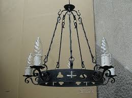 candle chandelier dining room flameless candle chandelier beautiful dining room candle chandelier