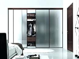 sliding closet doors ikea sliding closet doors frosted glass sliding doors for closet modern frosted glass