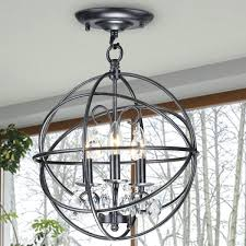 bronze orb chandelier bronze dining room lighting white curtain design light hinging elegant bronze dining room light fixtures oil rubbed bronze din