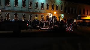 Baraboo Christmas Light Parade File 2015 Baraboo Holiday Light Parade Panoramio 2 Jpg