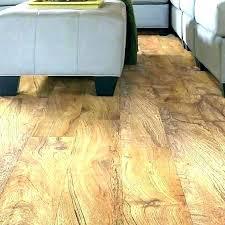 shaw luxury vinyl idea luxury vinyl flooring or vinyl plank flooring luxury vinyl plank vinyl plank flooring shaw luxury vinyl plank flooring installation