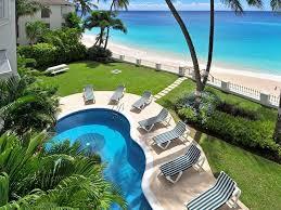 Amazing Beachfront Condo With Pool On Tranq... - VRBO