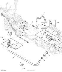 John deere parts diagrams john deere 5055e tractor european