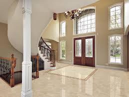 indoor tile floor porcelain stoneware high gloss jamaica