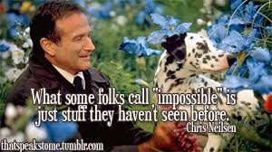 What Dreams May Come Quotes Best of Robin William What Dreams May Come Quote Movies Tv 24 QuotesNew