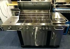 master forge outdoor kitchen master forge outdoor kitchen corner furniture master forge modular outdoor kitchen set
