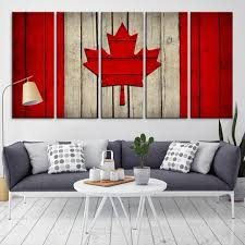 22674 large wall art canada flag canvas print watercolor flag of canada canvas print on wall art canvas prints canada with 22674 large wall art canada flag canvas print watercolor flag of