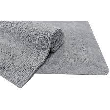 bathroom rugs shower mats at com