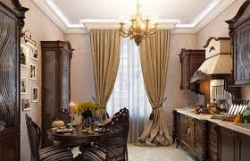 fancy dining room curtains. Full Size Of Dining Room:fancy Room Curtains Drapes Paint Graceful Fancy N