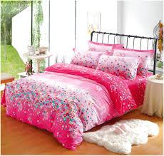 girl bed sets