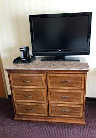 Living Room Furniture Indianapolis Marriott Downtown Indianapolis Fort Pitt Furntiture