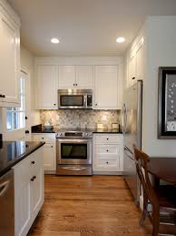 over the stove microwave. Installing Over The Range Microwave Eatwell101 For Elegant House Within Stove Plans 14