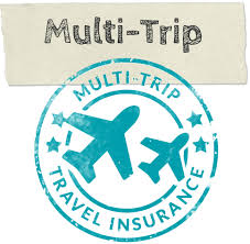 Travel Insurance Quote 70 Best Alpha Travel Insurance Simple Straightforward Cover