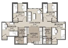 affordable 1 bedroom apartments in dc. bedroom: affordable 4 bedroom apartments design pertaining to in dc 1