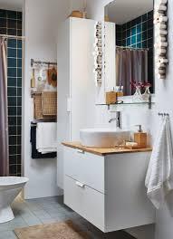 old house bathroom remodel. this old house bathroom remodel \u2013 best interior paint brands 1