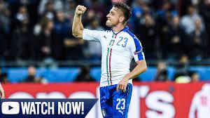 Emanuele Giaccherini    Welcome To Napoli    Skills & Goals    Bologna  [2015-2016]  