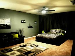 Bedroom:Cool Room Ideas For Teenage Guys Laphotos Co Winning Bedroom Themes  Decorations Small Rooms