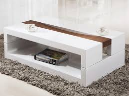 Best 25+ Contemporary Coffee Table Ideas On Pinterest | Contemporary Sofas  And Sectionals, Living Room Pictures And Contemporary Decorative Art