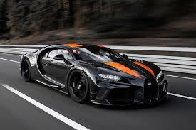 To get more details of bugatti cars, download zigwheels app and get the latest offers in your city, prices, variants, specifications, pictures is the diesel model available in bugatti cars? Bugatti Chiron Super Sport 300 Review Trims Specs Price New Interior Features Exterior Design And Specifications Carbuzz