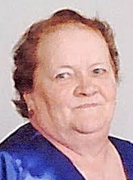 Linda Summers | Obituary | Lebanon Reporter
