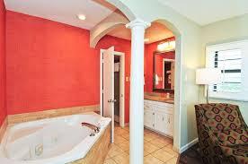 best western plus grand strand inn suites two bedroom bathroom