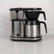 5 Cup Coffee Maker Bonavita 5 Cup Brewer Milk And Coffee Co