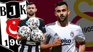 Son dakika... Galatasaray, Beşiktaş'a yılın çalımını atıyor - Beşiktaş -  Spor Haberleri